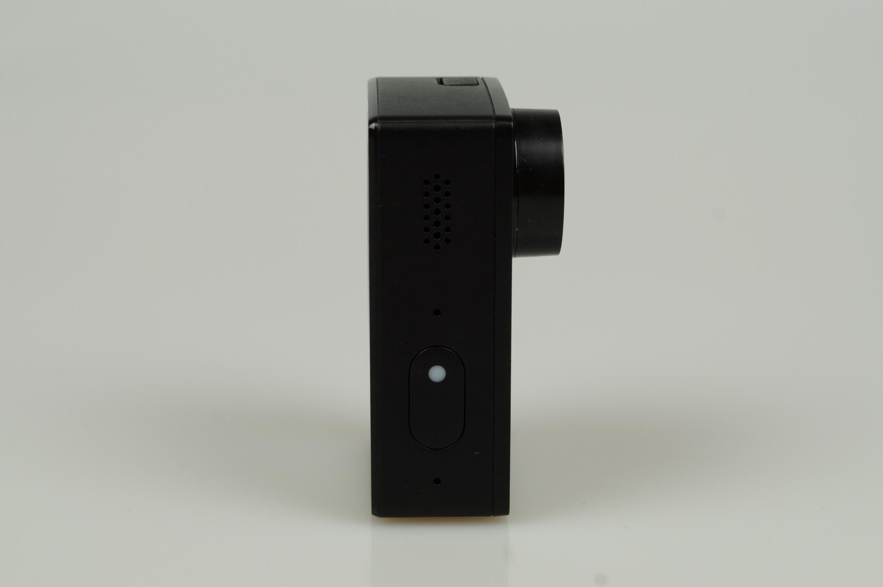 xiaomi yi 2 im test die beste action kamera auf dem markt. Black Bedroom Furniture Sets. Home Design Ideas