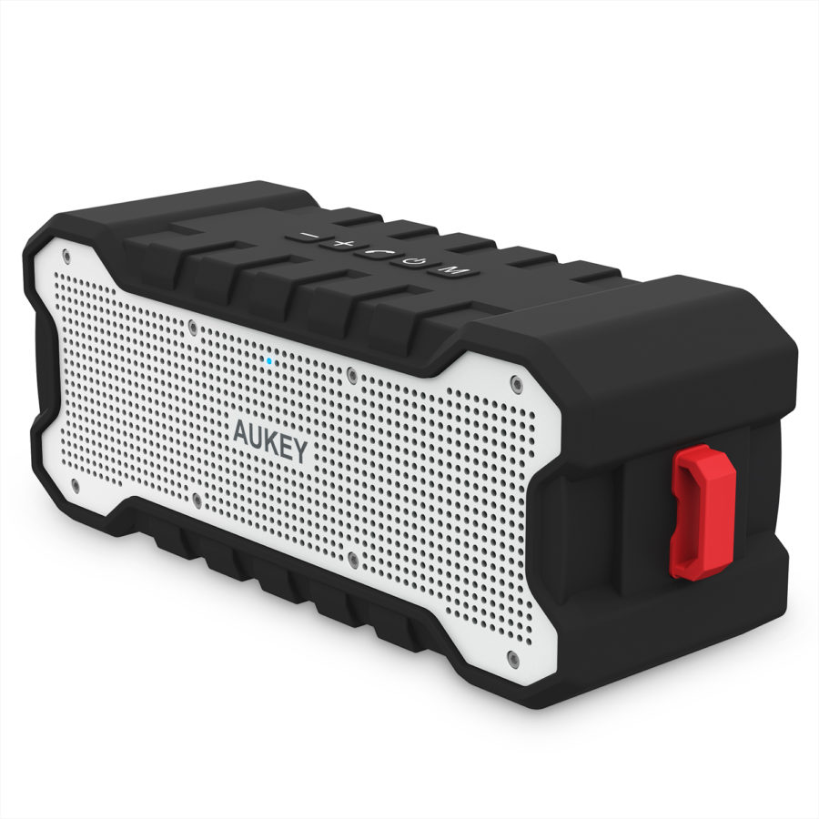 aukey-sk-m12-bluetooth-speaker-test