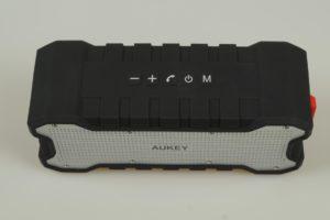 aukey-sk-m12-design-verarbeitung-2