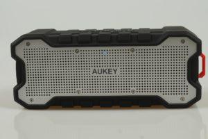 aukey-sk-m12-design-verarbeitung-4