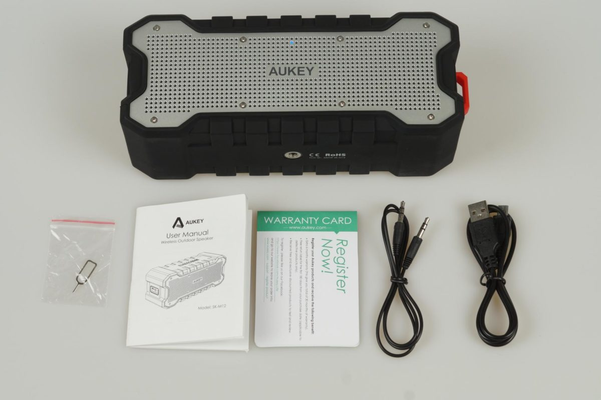 aukey-sk-m12-lieferumfang