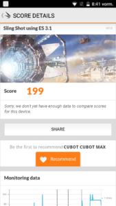 cubot-max-3d-mark-slingshot