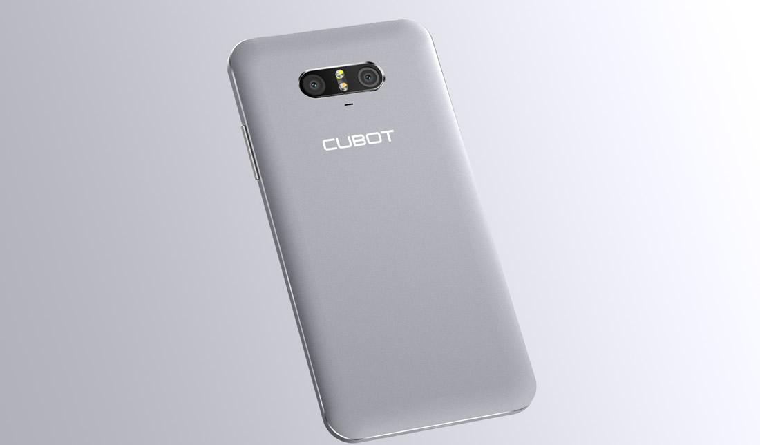 cubot-s9-5