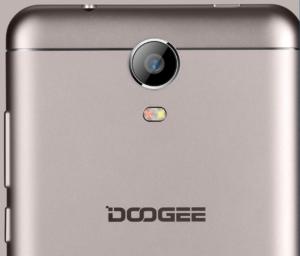 doogee-x7-pro1