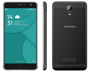 doogee-x7-pro6