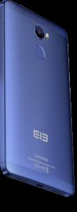 Elephone C1 Back 110x300
