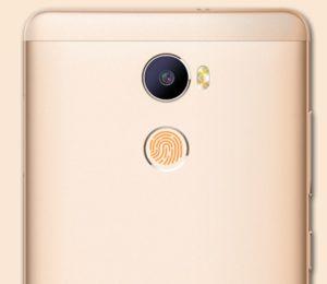 elephone-c1-fingerabdruck