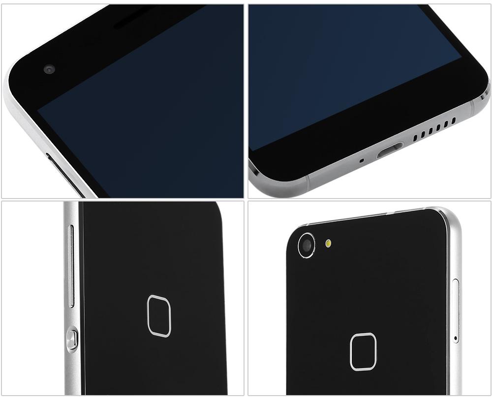 Elephone S1 1