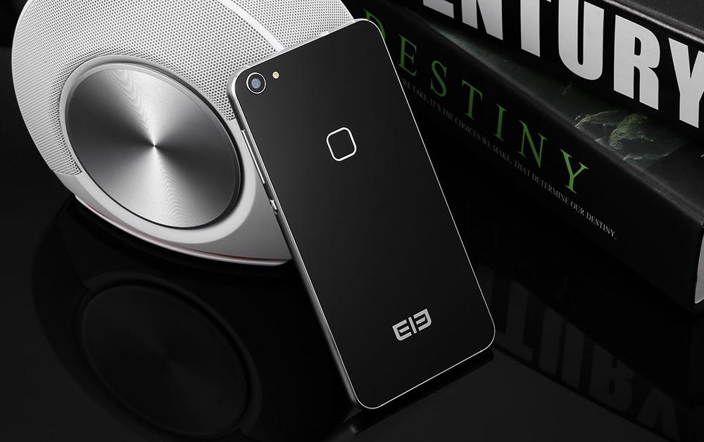 Elephone S1 2
