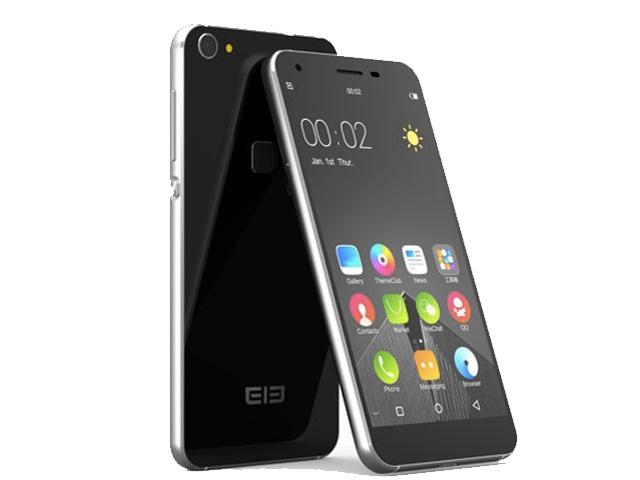 elephone-s1-4