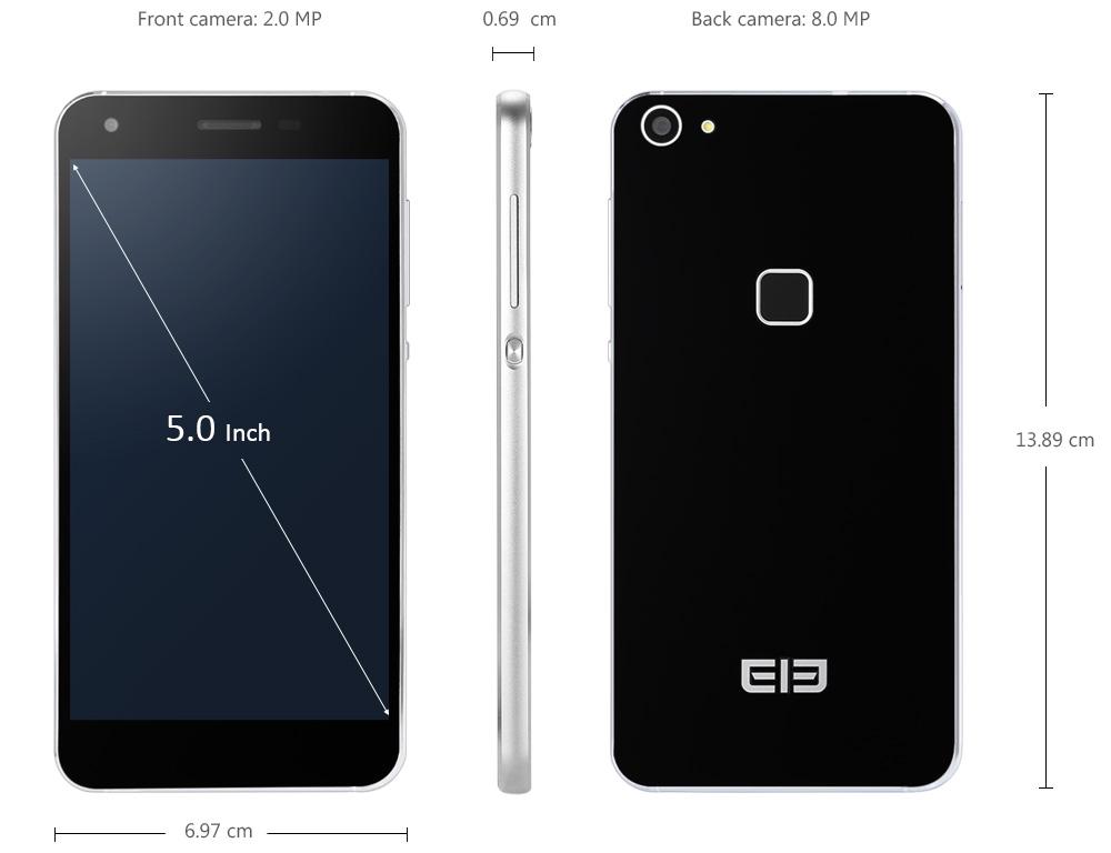 elephone-s1-masse