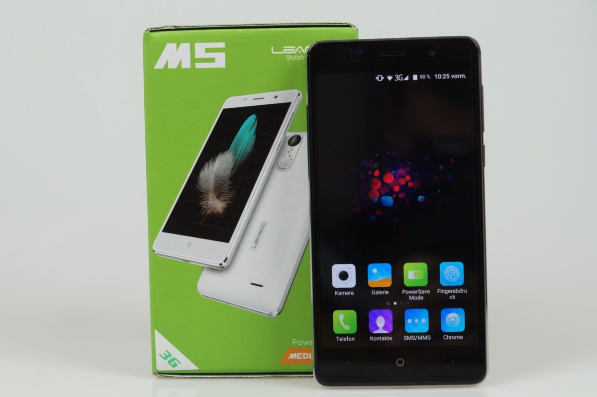 leagoo-m5-design-verarbeitung-6