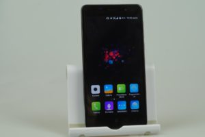 leagoo-m5-display-1