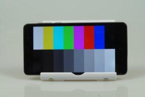 leagoo-m5-display-2