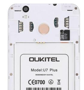 oukitel-u7-plus-4