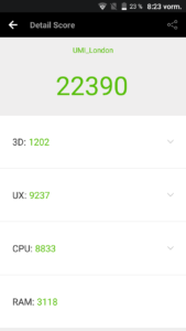 umi-london-antutu-benchmark