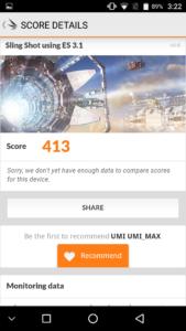 Umi Max 3D Mark (3)