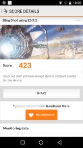vernee-mars-benchmarks-3d-mark-sling-shot-3-1-2