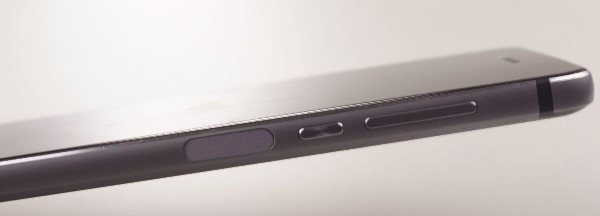 vernee-mars-fingerabdruck-sensor