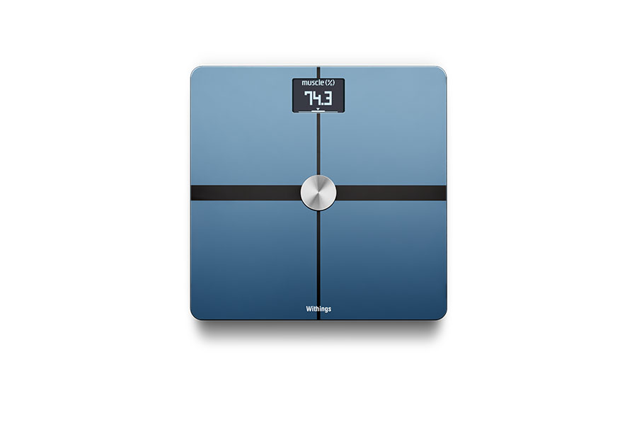withings-body-scale3