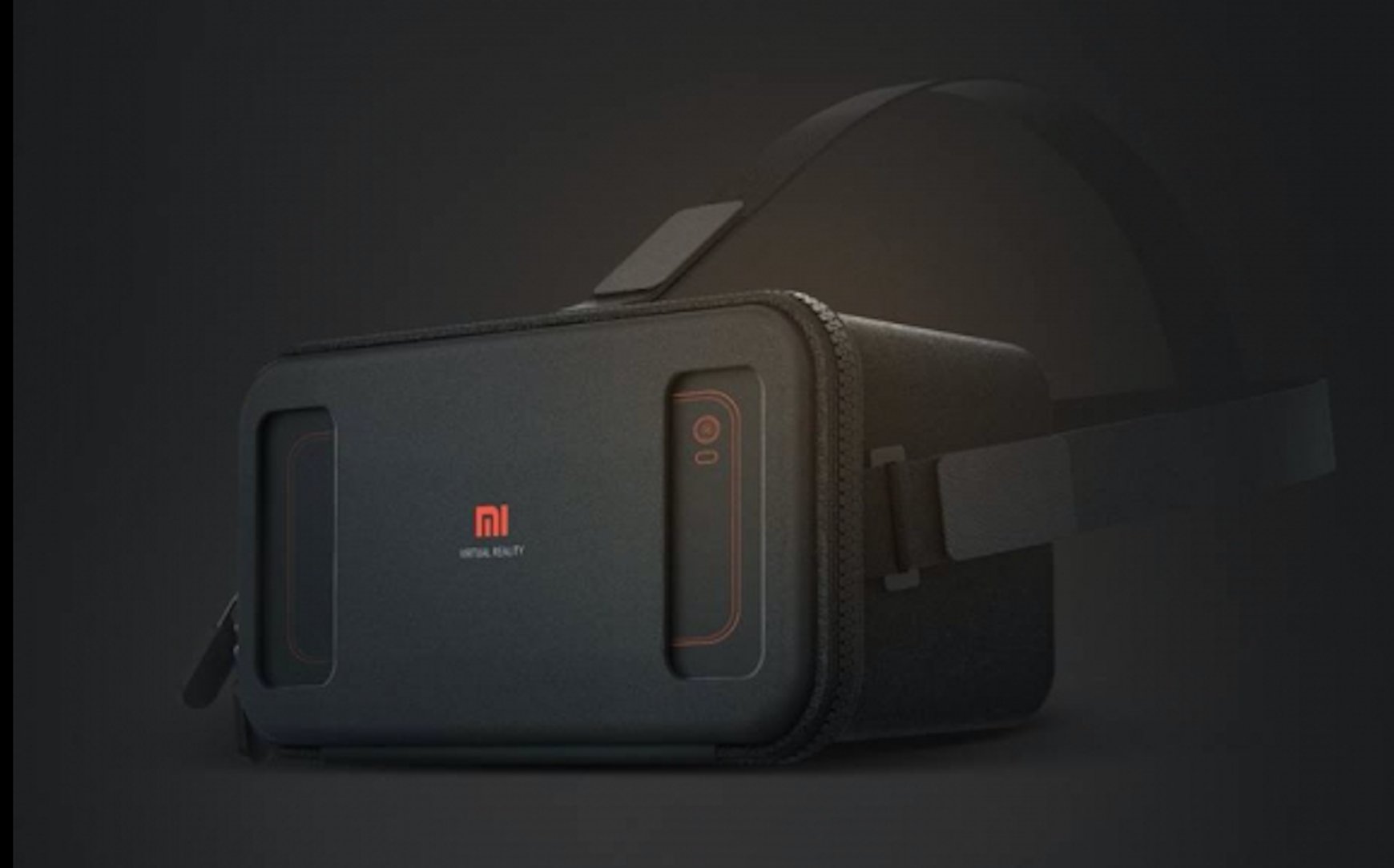mi-vr-play-featured