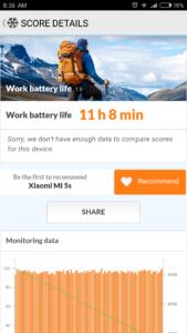 xiaomi-mi5s-akkulaufzeit-test