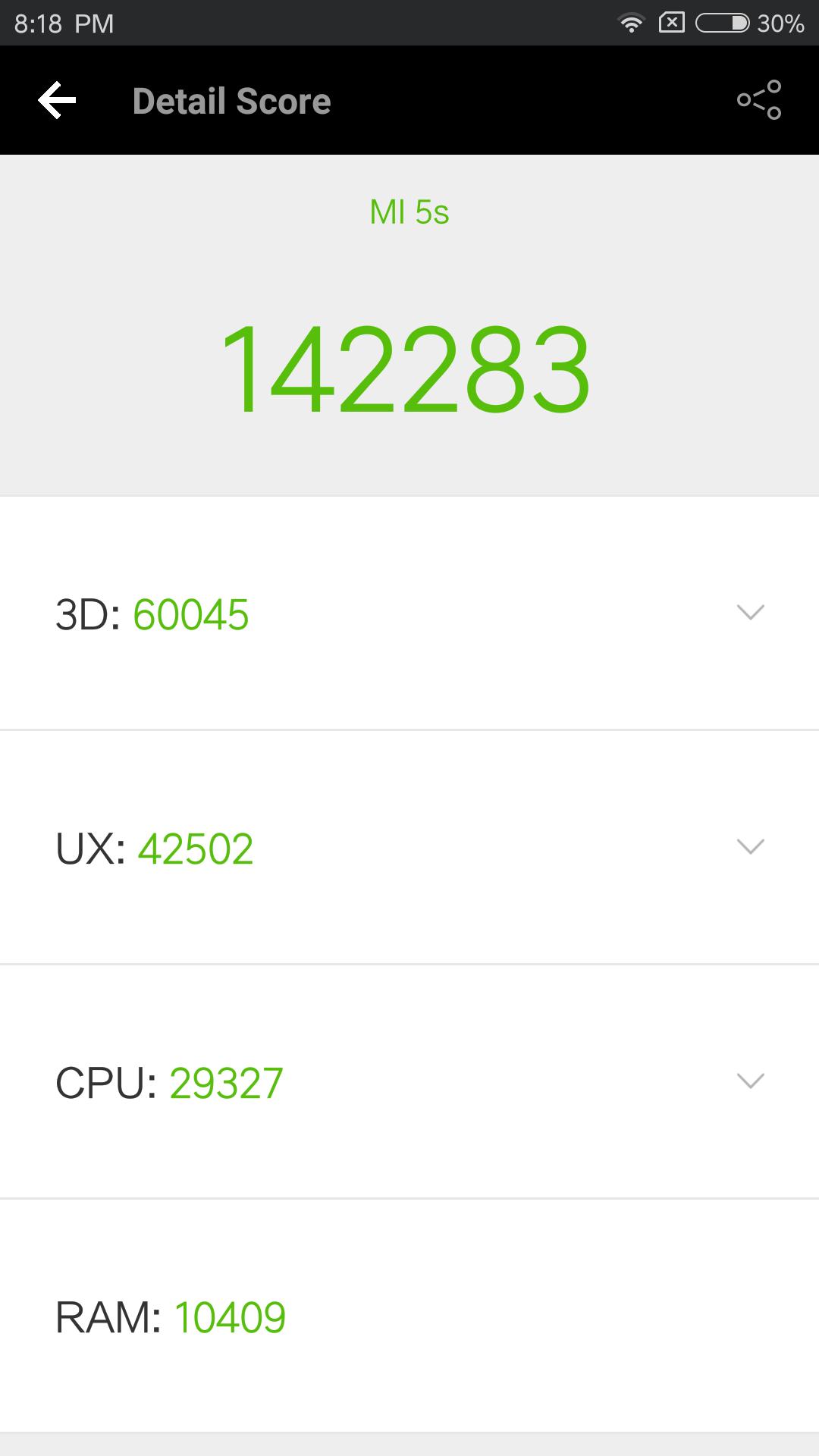 xiaomi-mi5s-antutu-benchmark