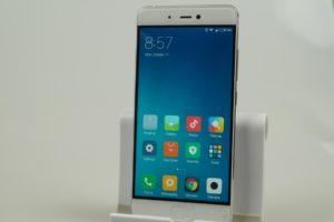 xiaomi-mi5s-display-1