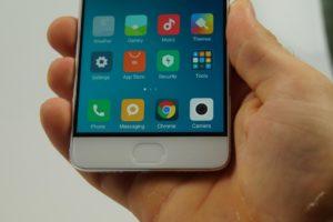 xiaomi-mi5s-display-2