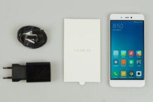 xiaomi-mi5s-lieferumfang