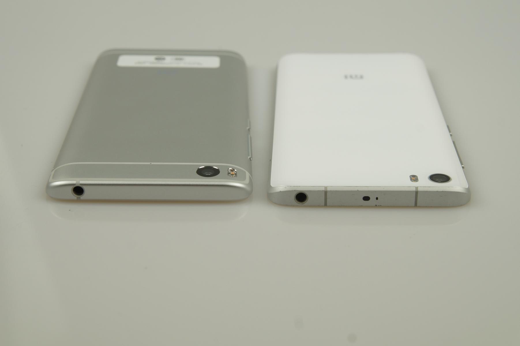 xiaomi-mi5s-mi5