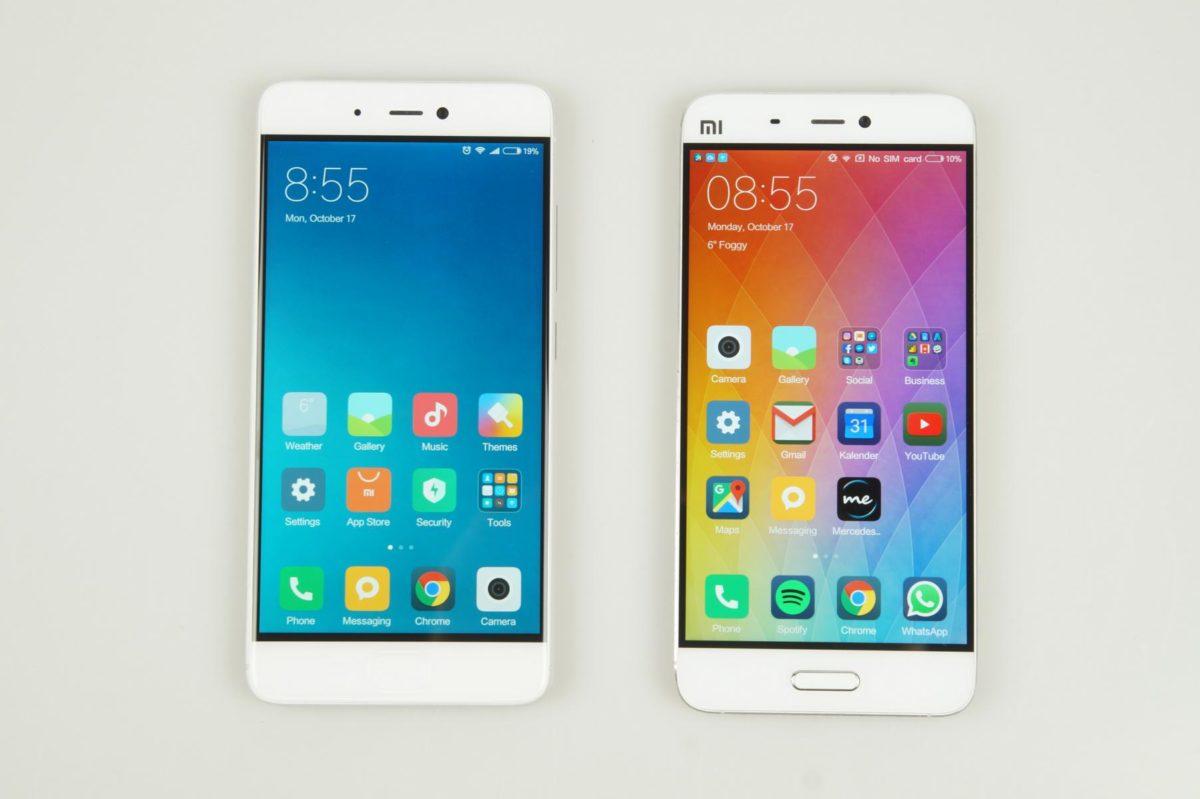 xiaomi-mi5s-mi5-vergleich-4