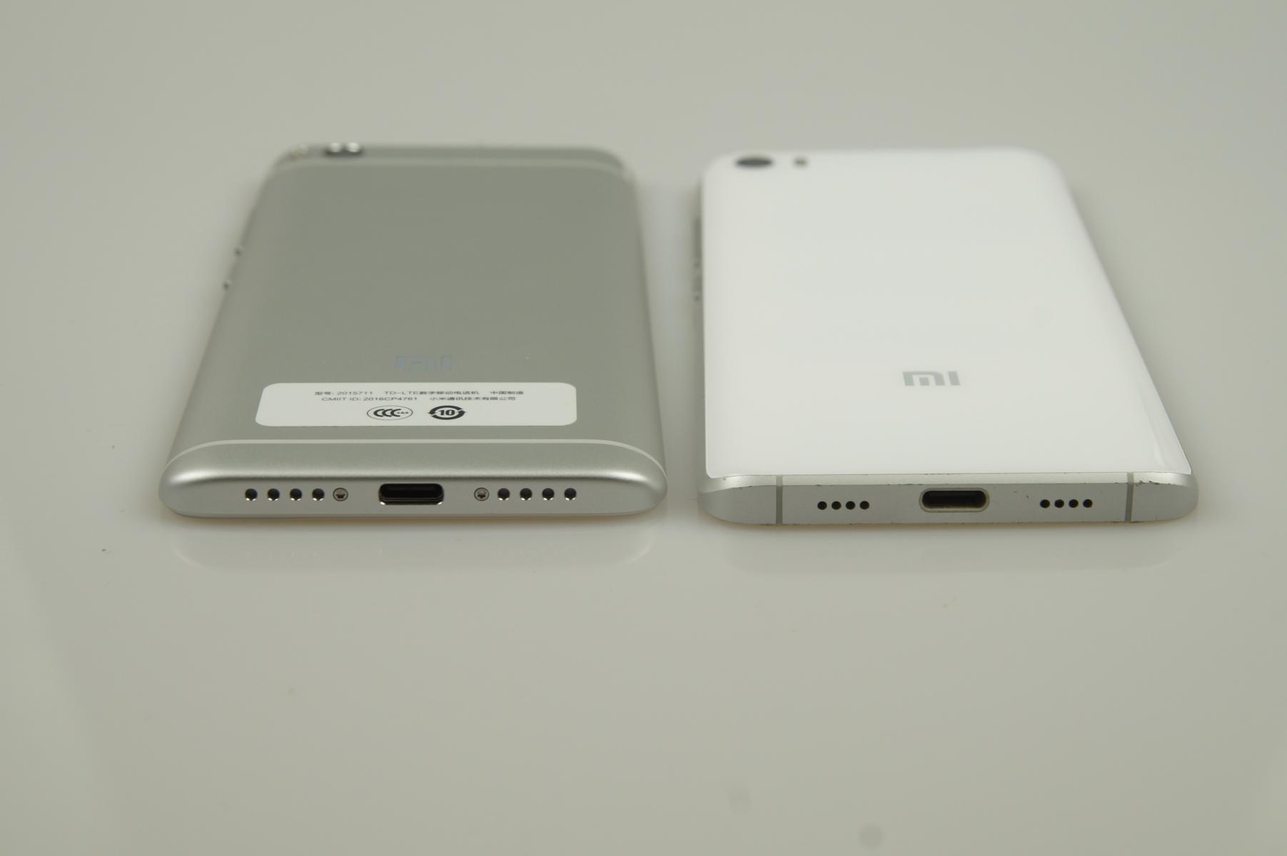xiaomi-mi5s-mi5-
