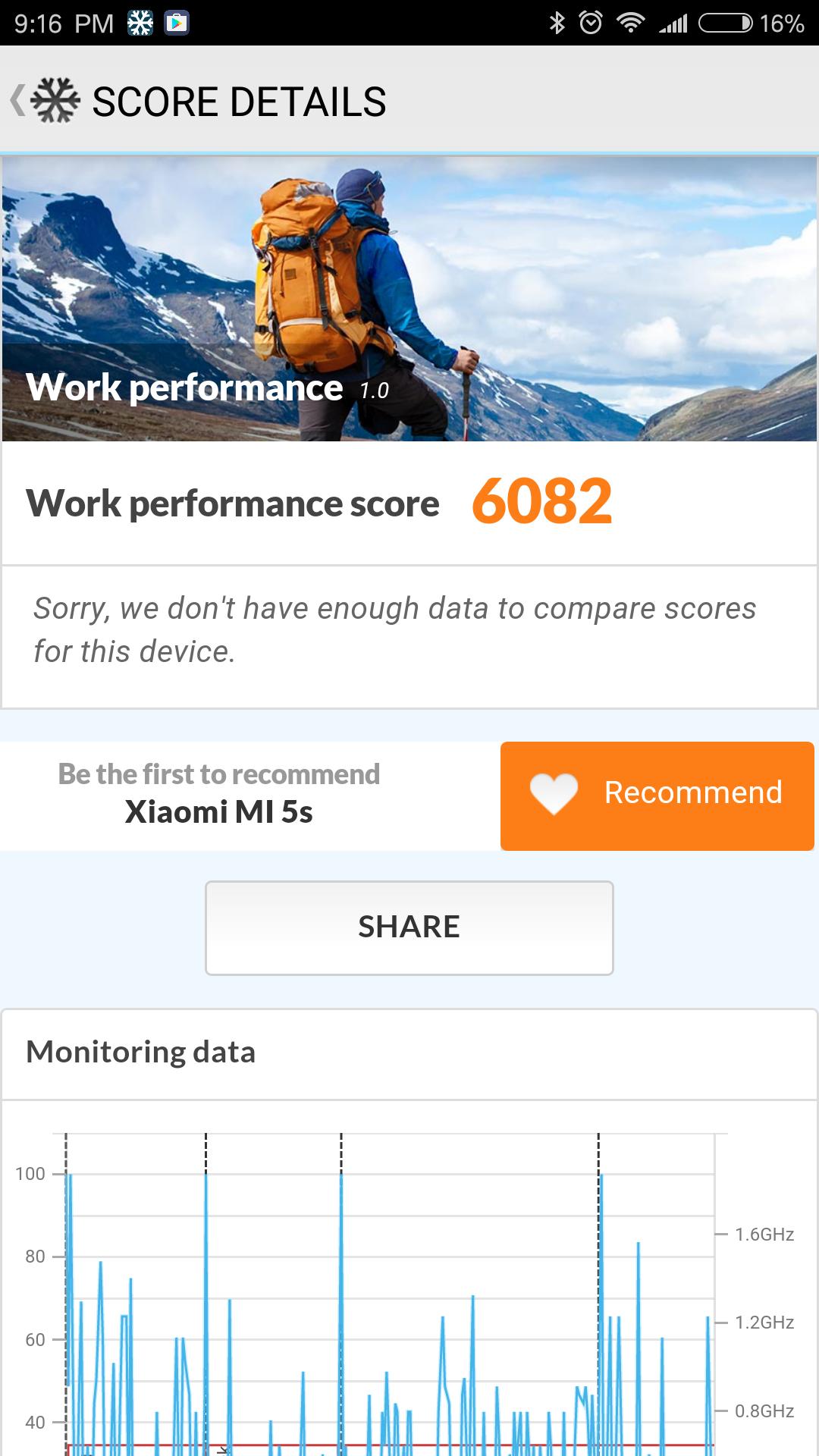 xiaomi-mi5s-pcmark-benchmark