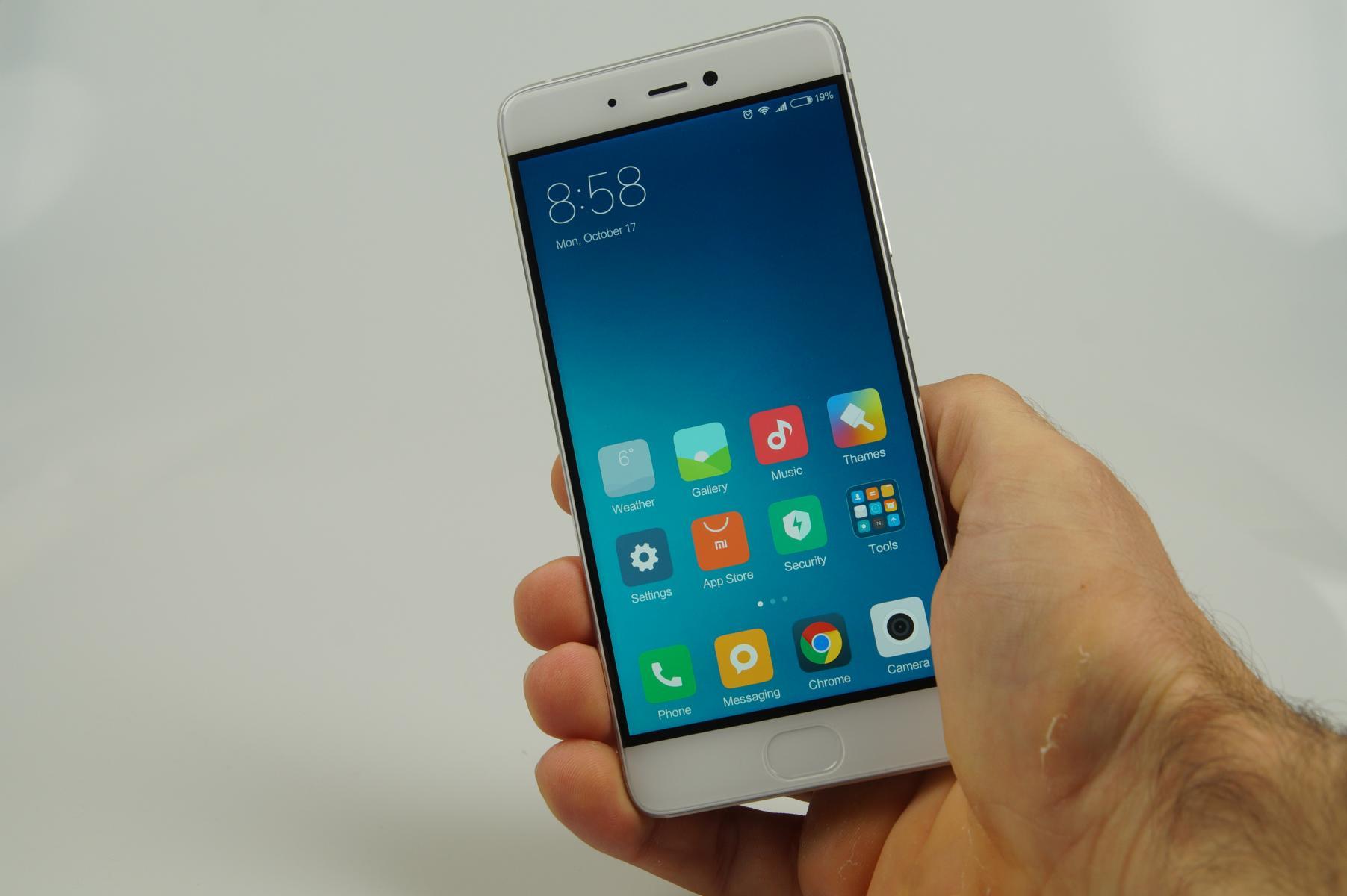 xiaomi-mi5s-test-display
