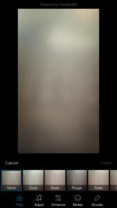 MIUI V8 Kamera App (2)