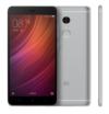 Xiaomi Redmi 4 Test testbericht