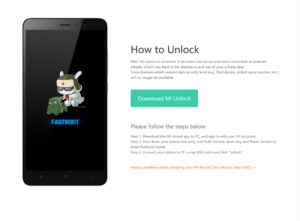 mi-unlock-tool-download