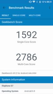 elephone-s7-geekbench-4