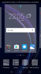 huawei-honor-8-android-6-eui-5