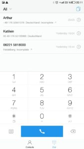 le-pro-3-android-6-eui-dialer-2
