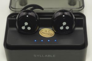 Syllable D900 MINI 5 300x200