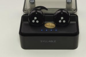 Syllable D900 MINI 6 300x200