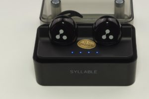 syllable-d900-mini-6