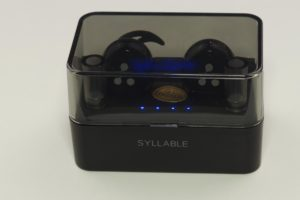 Syllable D900 MINI 7 300x200