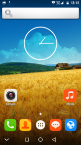 THL T9 Pro Screenshot 2 169x300