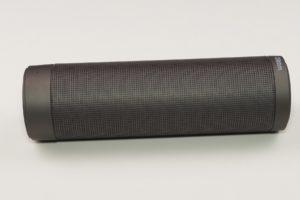 elegiant-bluetooth-speaker-1