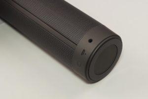 elegiant-bluetooth-speaker-2