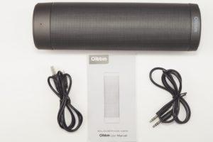 elegiant-bluetooth-speaker-8