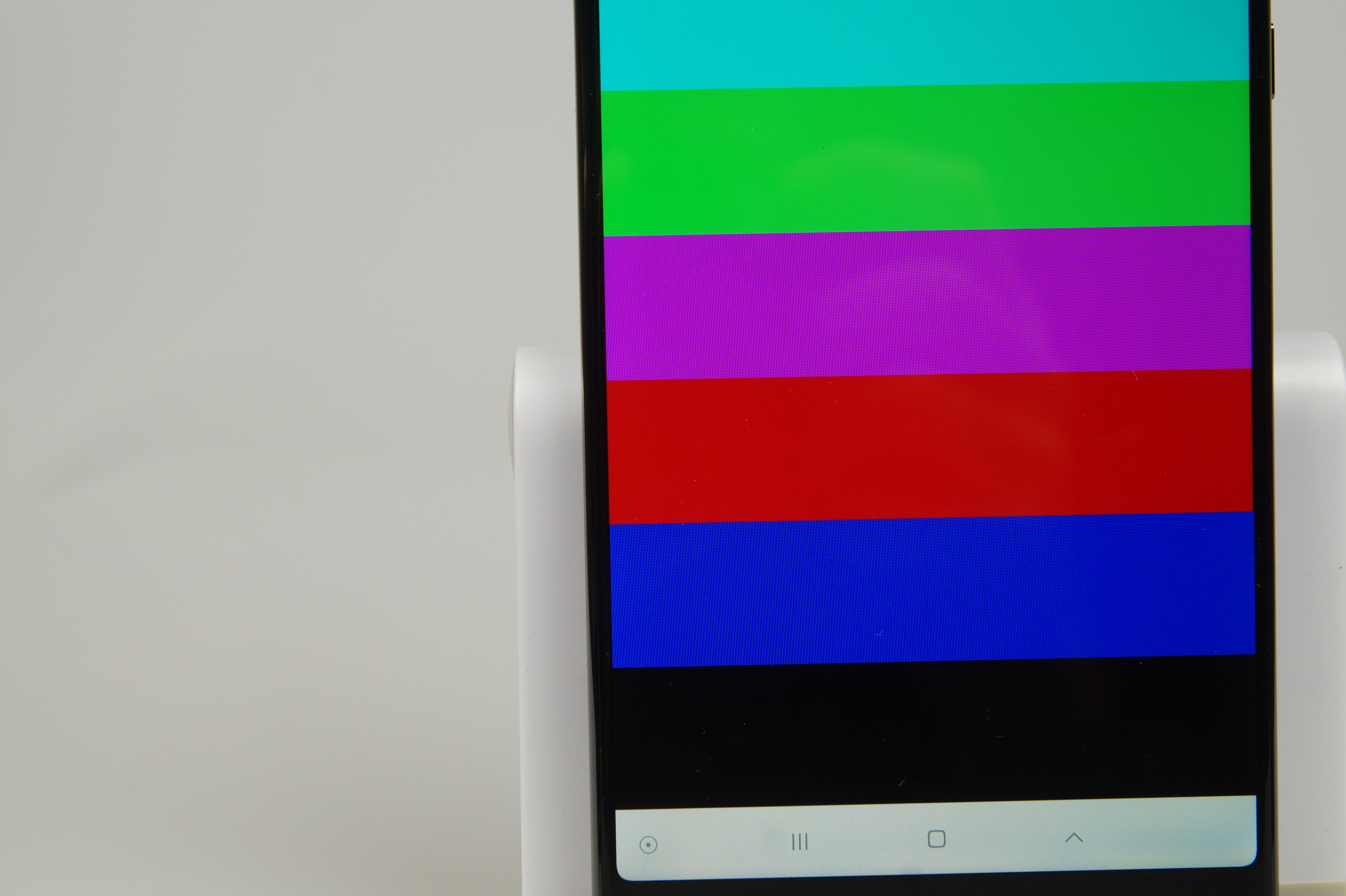 Xiaomi Mi Mix Display 1